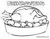 thanksgiving-coloring-pages15.gif