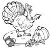 thanksgiving-coloring-pages18.jpg