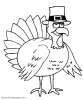thanksgiving-coloring-pages22.png