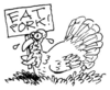thanksgiving-coloring-pages8.jpg